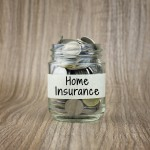 Homeowners Insurance Savings Tips For Bergen County NJ