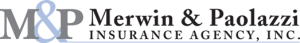 Contact Merwin & Paolazzi Insurance Agency Bergen County NJ