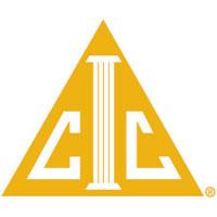 Lyndhurst NJ Insurance Agency