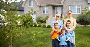 NJ Personal Insurance Lines | Bergen County NJ
