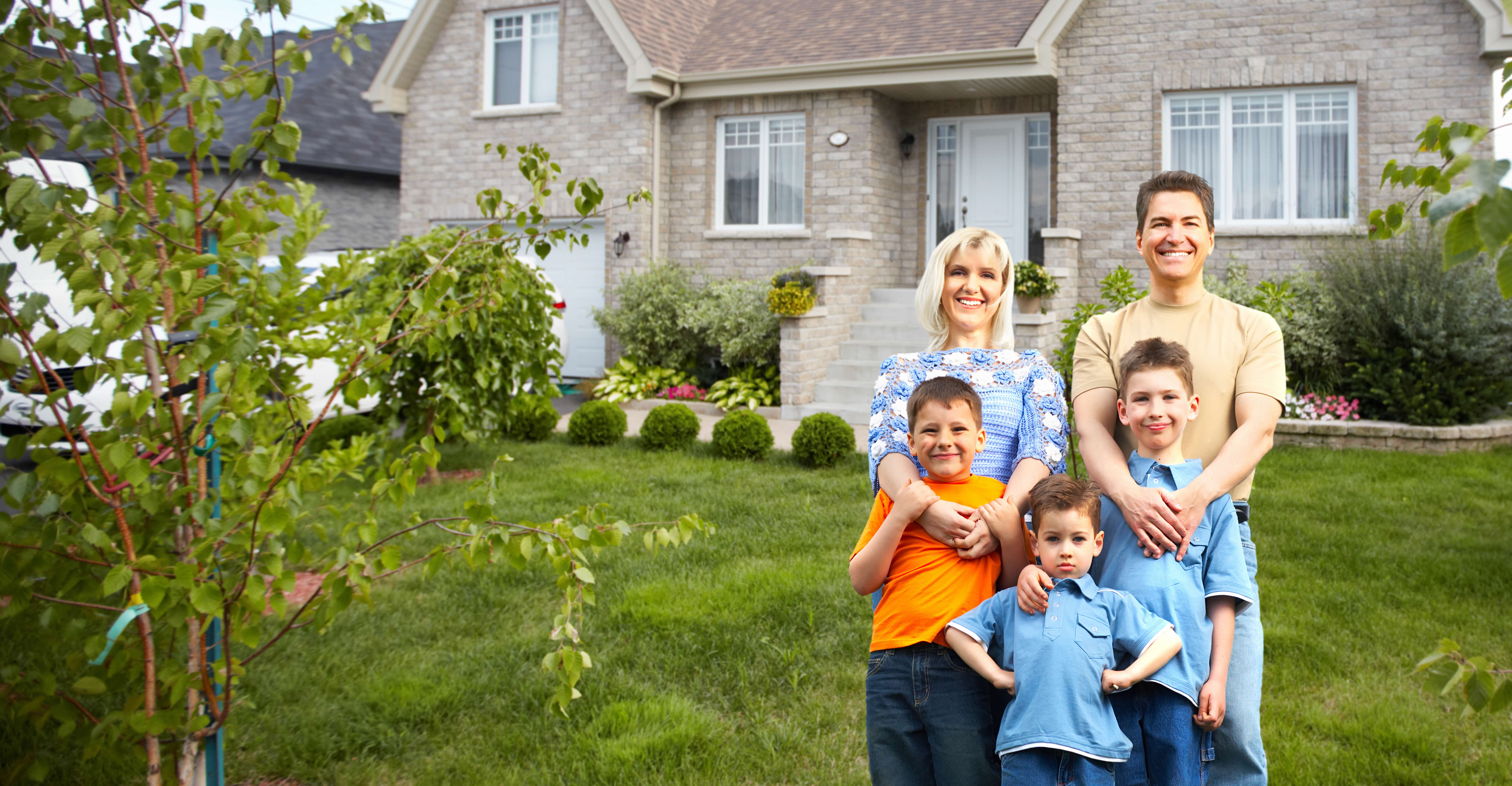 Bergen County NJ Independent Insurance Agency