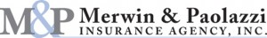 Merwin & Paolazzi Bergen County Insurance Agency
